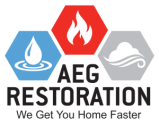 Construction Restoration NY | AEG Restoration