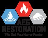 AEG Restoration | Construction Restoration i New York