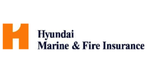 HYUNDAI MARINE & FIRE INSURANCE