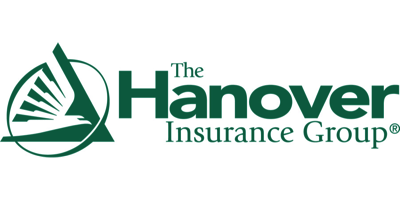 The hanover insurance group помошник руководителя форекс