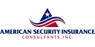 American Security insurance