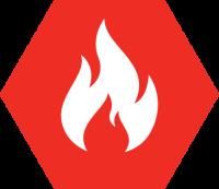 AEG Restoration Fire & Smoke