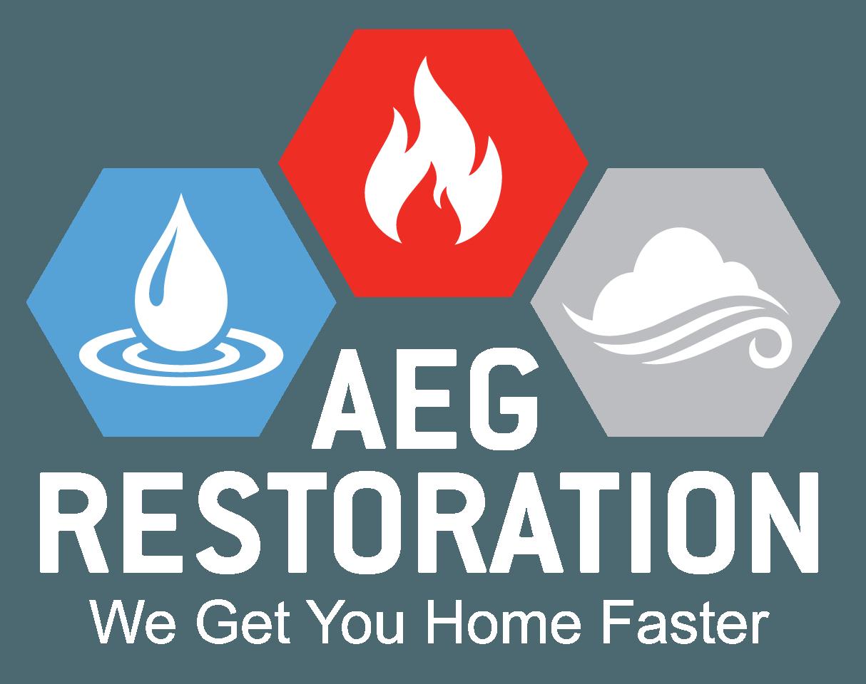AEG Restoration